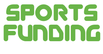 Sports Funding